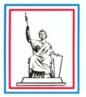 logo Institut pour la démocratie